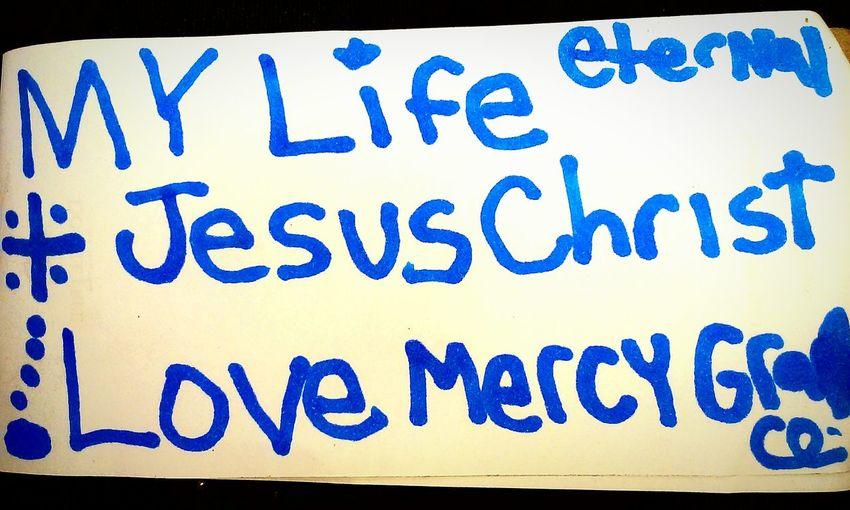 What I Value MySON♥ Taking Photos Godsbeautifulcreation Ghettyimages Loveallmyeyemfriends Prayforchange Jesus Christ Hi!