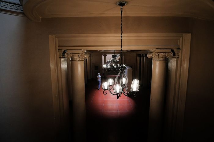 EyeEm Selects Shadows & Lights Lights Manila Travel Photography Stories Visual Creativity