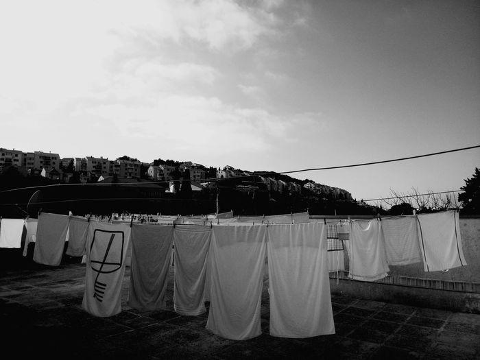 Urbanphotography EyeEm Gallery Black & White