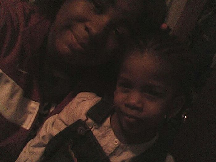 Freak The Drama Long As I Got My Cussin Im Okaii Love This Lil Bad Guhh