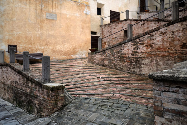 Architecture borg borghipiúbelliditalia building exterior built structure City day history no people outdoors stairwa EyeEmNewHere Architecture Borg Borghipiúbelliditalia Building Exterior Built Structure City Day History No People Outdoors Umbria EyeEmNewHere