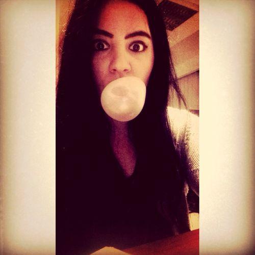 Bubble Bubblegum Boring Coksıkılıncaboyleolur