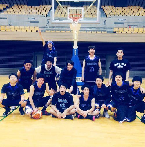 Basketball Game Win Win Basketball Game Basket Ball Playing Basketball Basketball Basketball Is Life Basketball Hoop Basketball Team Basketball Is My Life GOROHKAI