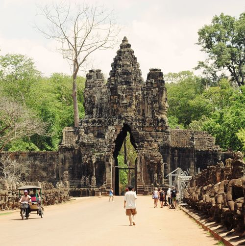 Angkor Wat Angkor Angkorwat Angkor Wat, Temples, Kmer Culture Angkorarcheologicalpark Angkor Wat, Cambodia Angkor Wat Siem Reap Kmer Culture AngkorWatTemple Cambodia Cambodia Tour Siemreap Siem Reap Siemreapcambodia Wat Temple - Building Temple Temples Tempio