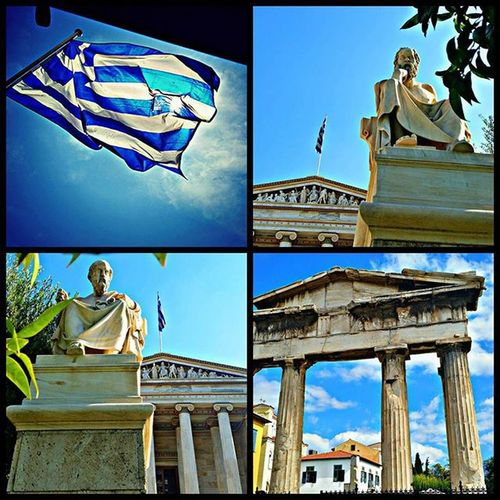 Missing Greece 😢 Ig_athens Athensvoice Athensvibe In_athens welovegreece_ greecestagram wu_greece ae_greece igers_greece greece travel_greece iloveellada architecture archilovers architecturelovers hdr_lovers sky collage bd_greece landscape memories love shotaward hdr_greece greecelover_gr loves_greece photocontest_gr special_shots hdr_pics master_shots