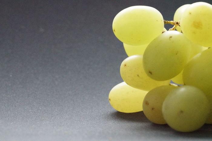 Bio Food And Drink Lecker Essen  Food Gesund Obst Weintrauben
