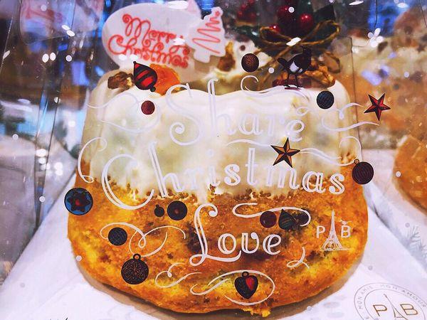Food Porn EyeEm Bnw Cake e