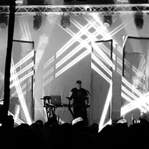 Leftfield Newcastle Upon Tyne Electronicdancemusic Smartphonephotography Blackandwhite Dancemusic Alcohol