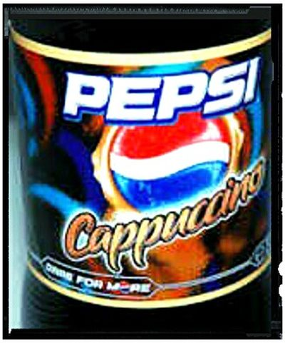 Taking Photos Pepsi Cappuccino PepsiCappuccino CappuccinoPepsi Cappuccino Western Script Text WesternScript Check This Out No People! Cappuccino Pepsi Pepsi-Cola Pepsi Drinking Pepsi Soda Pepsicola Sodapop Say It With Pepsi PepsiCo Say It With Pepsi 😀 Pepsi~Cola Pepsi Cola Pepsi : Cola Pepsi Logos Pepsi Bottles Soft Drinks Pepsi Labels Softdrink Softdrinks Pepsi!