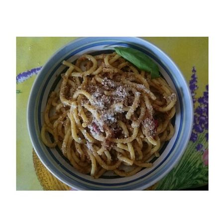 Bigoli Pasta Anitra Cheese girlfrend 🍴 😄 💕 🔝 love style tweegram photooftheday 20likes amazing smile couple cute adorable kiss hugs romance forever happy happydays happyday fun instahappy goodmood excited food foodporn like4like likeforlike