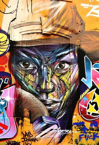 Taking Photos Streetart Graff Streetphotography Tags & Bombs Urban Exploration Tags Streetphoto_color Drawing