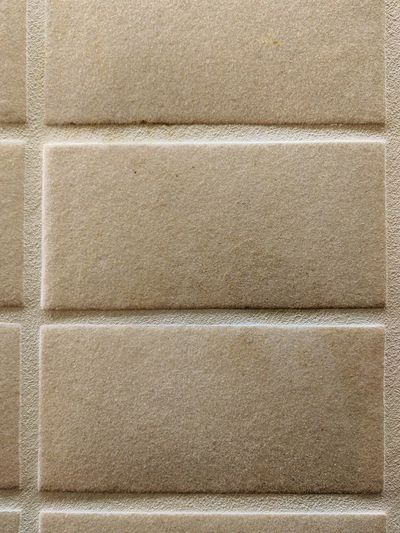 Just A Block Wall Lines Pattern Textured  Close-up No People Capture The Moment Colour Your Horizn