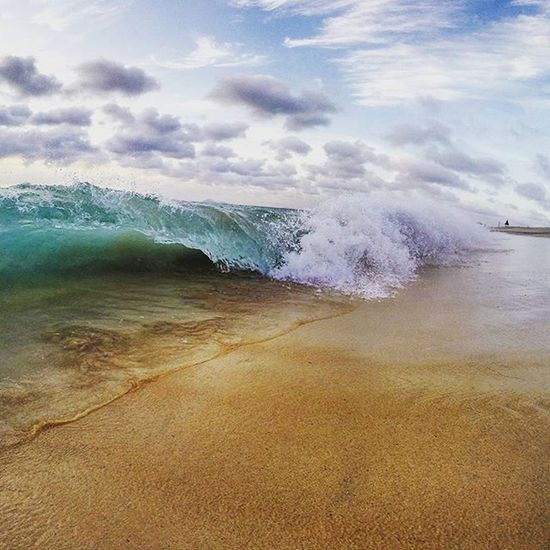 Q Quit Worrying Quietly Sea Holiday GoPro Hero3+ Beachphotography On The Beach Lifes A Beach Photographic Memory Surf's Up Pastel Power Waves Waves Crashing Ocean View Sea And Sky Seascape Ocean Beach Photography Beach Life Beach Day Landscape_Collection Waves, Ocean, Nature Oceanside The Essence Of Summer Miles Away Break The Mold The Great Outdoors - 2017 EyeEm Awards Rethink Things Perspectives On Nature Summer Exploratorium