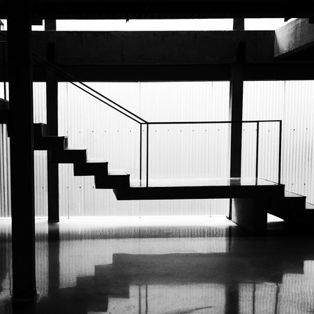 Welcome To Black Blackandwhite Stairs IPhoneography Interior Design Interior