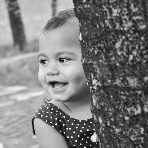 📷❤ Minha Sophia ❤ R.S Essa tem legenda... Kkk Amor meu 💕 amora Photographer Photooftheday Love Lovegirl Babylove Smille Littlegirl