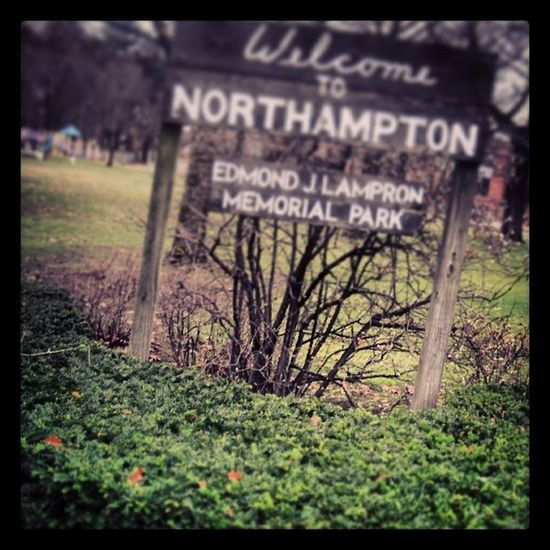 NoHo Northampton NoHope