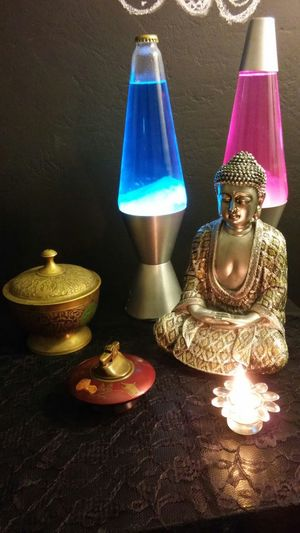 MyRoom Lava Lamp Cool Buddha Pretty Awesome Taking Photos Relaxing Check This Out