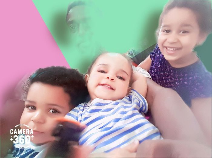 Childhood Innocence My Kids❤️ Photo Editing Taking Pictures Love ♥ Pricelessmoments
