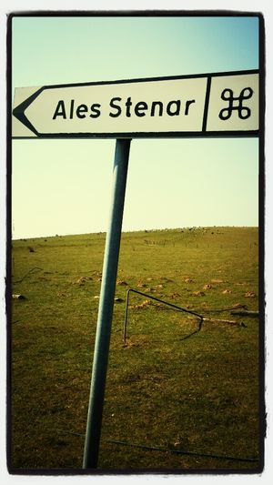 Ales Stenar österlen
