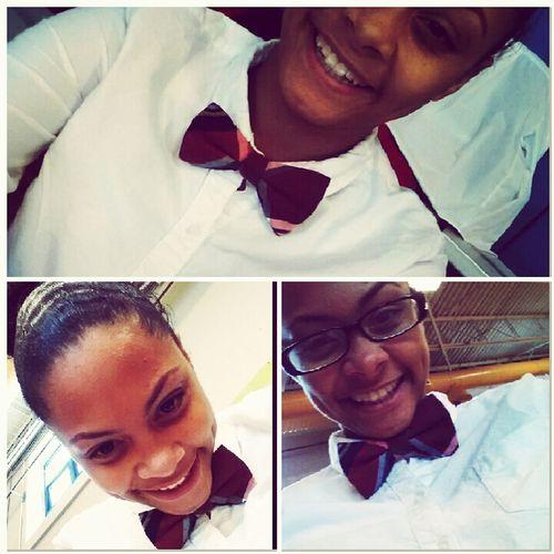 School Cooling :-)