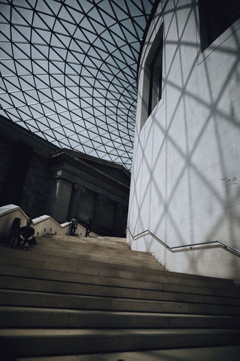 Open Edit OpenEdit WeekOnEyeEm Amazing Architecture Awesome Building Exterior Built Structure Canon Canon_official Canon_photos Canonphotography Close-up Day Indoors  Low Angle View Open Real People Steps Week On Eyeem