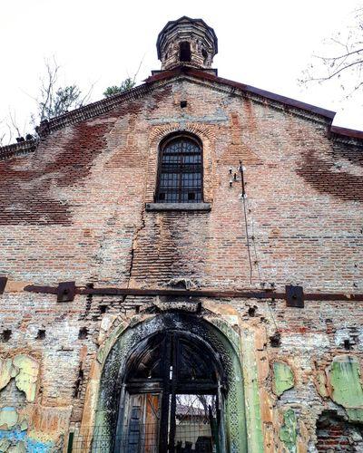 #Georgia #church #Orthodox Church History Religion Architecture Built Structure
