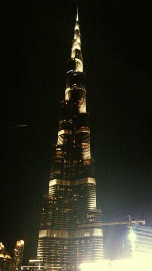 Dubai Burj Khalifa Tallest Structure  Dubai Mall Ilovedubai