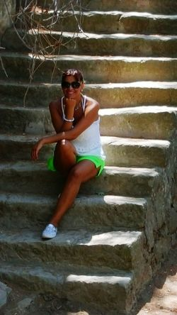 Zeus Altarı Historical Place That's Me! Enjoying Life Beautiful Day Theupstairs The Best From Holiday POV