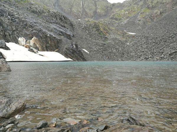 Landscape Lake View Lake Lake Mountain Mountain Lake Mountain
