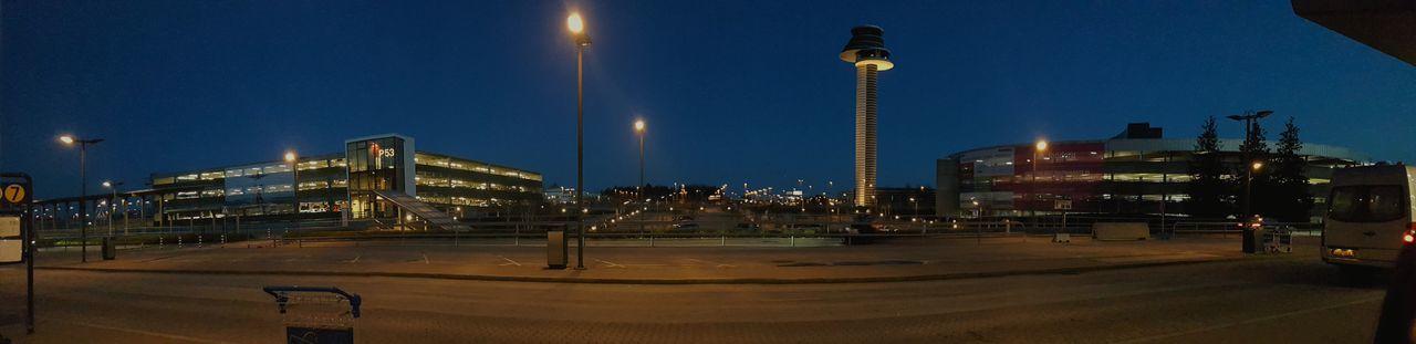 Taking Photos Check This Out Hello World Traveling Stockholm, Sweden Stockholmdiaries🇸🇪🇸🇪 Arlanda Arlanda Airport