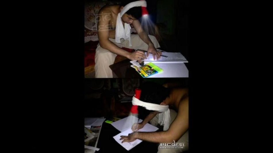 Check This Out Mens Style Studying Studying Hard Studymode Study Hard Funky Funny Stuff FunnyMoments