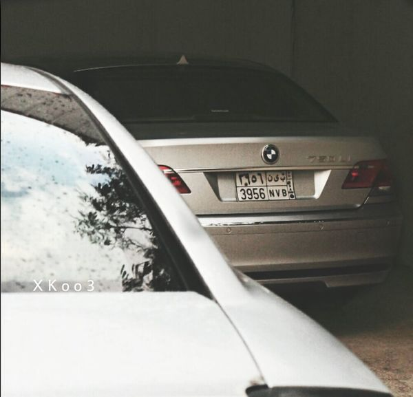 VSCO Vscocam Close-up VSCO Cam VSCOPH ابها Vcsoism Vintage Love Vscogood Vcso Taking Photos Indoors  No People Day View Nlke Adults Only Car