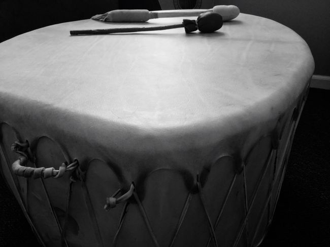Black And White Blackandwhite Blackandwhite Photography Drums Drumsticks Sacred Drums Sacred Nativeinstruments Native Pride