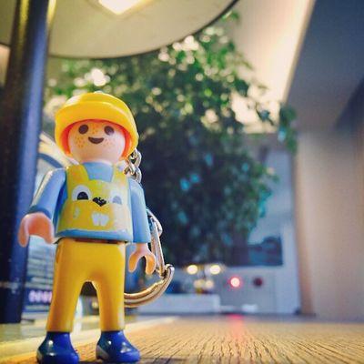 LEGO Toys Cute Good