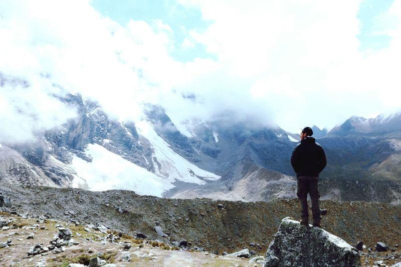 Perù 🇵🇪 2017