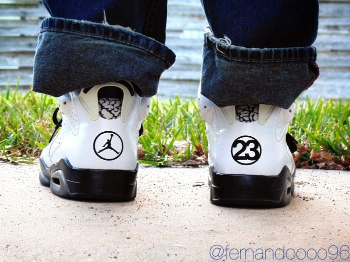 6s Shoes