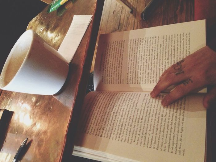 Coffe reads ☕️? Coffee Time Reads Hideout SundayFunday