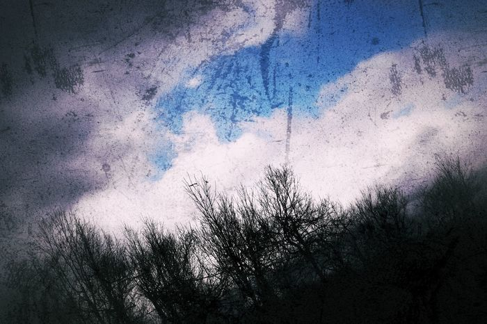 Gothic Country Style Myperspective Sky Winter Time Soulshine Scenics Mountainside Happigramma Godsartwork EyeEm Best Shots Thesmallestlittlethings EyeEm Gallery God's Beauty Godsmiles Follow_me EyeEm Outdoors Country Girl's Paradise Country Living Nowherevilleusa Picture Perfect Iseeinpictures Eyeem This Week Crisp Grunge