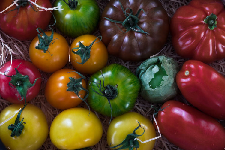 Tomatoes Vitamin Vegan Healthy Eating Backgrounds Coocking Fruit Supermarket Red Healthy Lifestyle Vegetable Full Frame Tomato Agriculture Vegetarian Food Close-up Gluten Free Low Carb Diet Food Styling Farmer Market