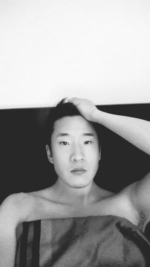 Stopdropandselfie Gay Gaysian That's Me Hungover Blackandwhite