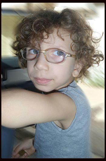 اطفالنا سعد ليبيا