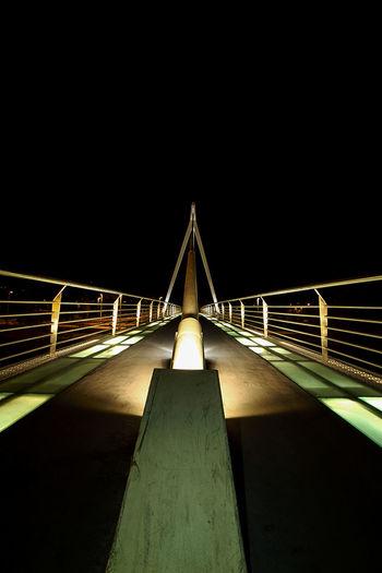Taking Photos Streetphotography Street Street Photography Bridge Architecture Architecture_collection Night Nightphotography Light