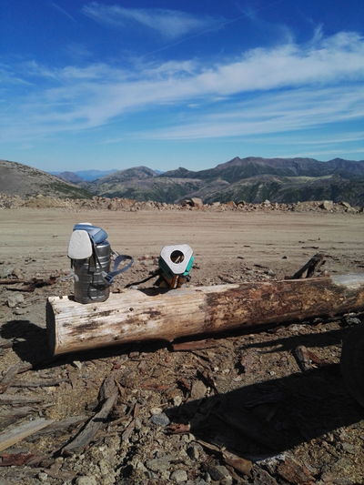 Engineer Engineering Measurement Measurements Mesure Mine Mineral Minerals Mineralscience Mines Minesviewpark Mountain Mountain Range Mountain View Mountains Nature Outdoors Sky Stone Survey Surveying Surveying_engineering Surveyor Surveyorjob Изменения