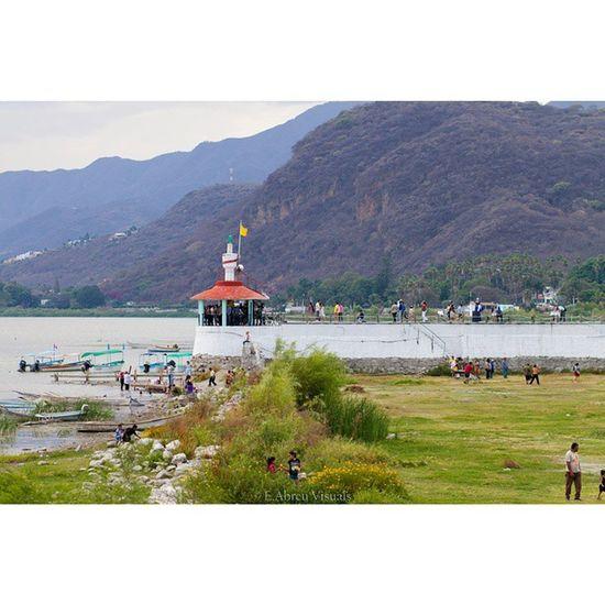Docking Station Eabreumexico Chapala Jalisco Residency photography artist mexico lake lakechapala