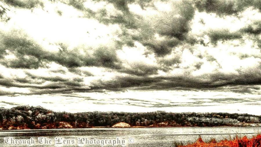 Irondequoit Bay Rochester, NY Upstate NY First Eyeem Photo