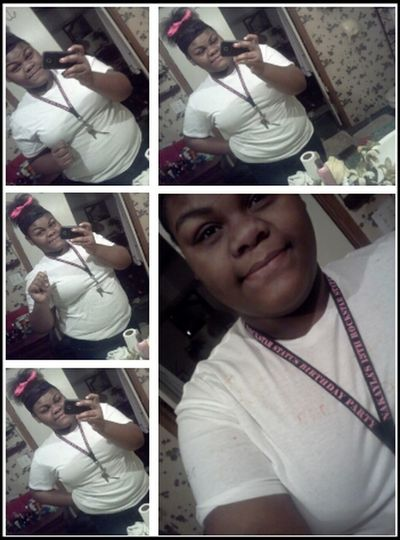 - My Mornings Go A Little Like This (: