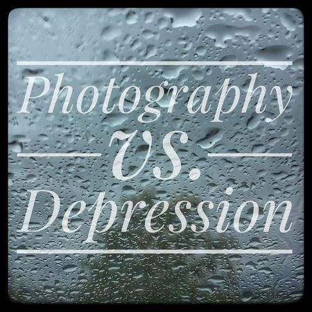 In this album I post all photos that I have been taken during sad or depressive days. You are invited to join! Album Photography Vs. Depression Titles No People Rain Rainy Days Depressed Depression Sadness