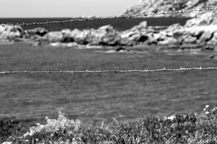 Freedom #Santateresagallura Sardinia Sardegna Italy