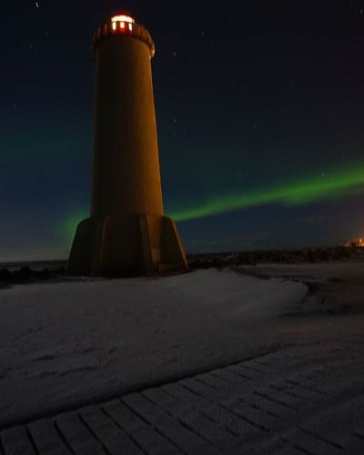 ✔ Catch the Northern Lights. Sonya6000 Icelandair Auroraborealis Warrenjc 500px Lonelyplanet Landof🔥and❄️ Hiking Shooting Lighthouse Lighthouse_lovers Traveliceland Akranes BreiðinLightHouse Beautiful Besomebody NeverForget Ig_iceland Icelandic Islandia Igersoftheday Checkthisout BackpackingIceland Earthporn Seascape adventure travelphotography instatravel traveltheworld brilliantmoments