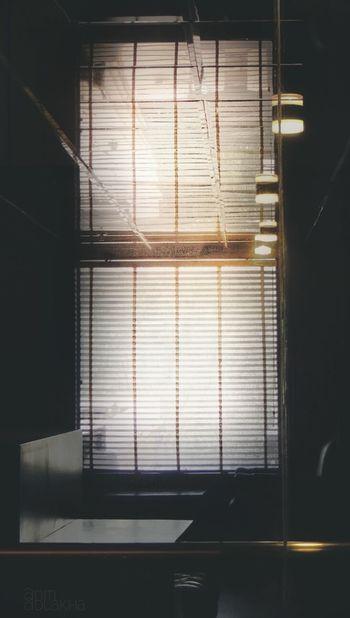 Creative Light And Shadow Blinds EyeEm Best Shots Window Decor Filtered Light Photography